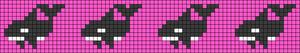Alpha pattern #38127 variation #60577