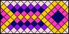 Normal pattern #42251 variation #60583