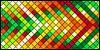 Normal pattern #25478 variation #60584