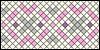 Normal pattern #31784 variation #60586