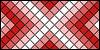 Normal pattern #43305 variation #60587