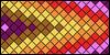 Normal pattern #22971 variation #60593