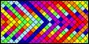 Normal pattern #25478 variation #60594