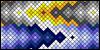 Normal pattern #10433 variation #60597