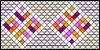Normal pattern #43263 variation #60606