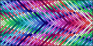 Normal pattern #38637 variation #60607