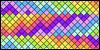 Normal pattern #39569 variation #60616