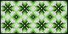 Normal pattern #34768 variation #60618