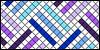 Normal pattern #11148 variation #60619