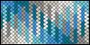 Normal pattern #30500 variation #60623