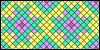 Normal pattern #31532 variation #60631