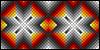 Normal pattern #38670 variation #60632