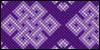 Normal pattern #10182 variation #60645