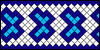 Normal pattern #24441 variation #60649
