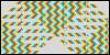 Normal pattern #8132 variation #60651