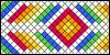 Normal pattern #27561 variation #60676