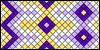 Normal pattern #40367 variation #60680