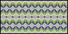 Normal pattern #40229 variation #60685