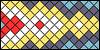 Normal pattern #16934 variation #60690