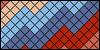 Normal pattern #25381 variation #60691
