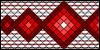 Normal pattern #43369 variation #60707