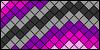 Normal pattern #34165 variation #60710