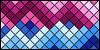 Normal pattern #17297 variation #60726