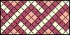 Normal pattern #22749 variation #60769