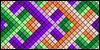 Normal pattern #36535 variation #60775