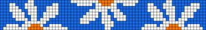 Alpha pattern #40357 variation #60778