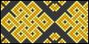 Normal pattern #32900 variation #60783