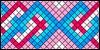 Normal pattern #39689 variation #60805