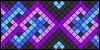 Normal pattern #39689 variation #60815