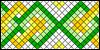 Normal pattern #39689 variation #60820