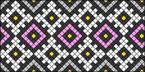 Normal pattern #39290 variation #60831