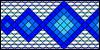 Normal pattern #43369 variation #60840