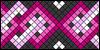 Normal pattern #39689 variation #60844