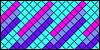 Normal pattern #21277 variation #60845