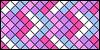 Normal pattern #2359 variation #60846