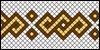 Normal pattern #34525 variation #60848
