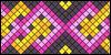 Normal pattern #39689 variation #60851