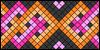 Normal pattern #39689 variation #60855