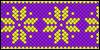 Normal pattern #11213 variation #60868