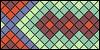 Normal pattern #24938 variation #60871