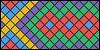 Normal pattern #24938 variation #60872