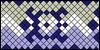 Normal pattern #27559 variation #60878