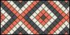 Normal pattern #11433 variation #60879