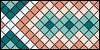 Normal pattern #24938 variation #60880