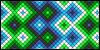 Normal pattern #32443 variation #60894