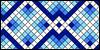 Normal pattern #37430 variation #60909